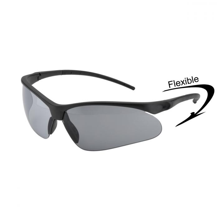 Elvex Flex-Pro - Grey