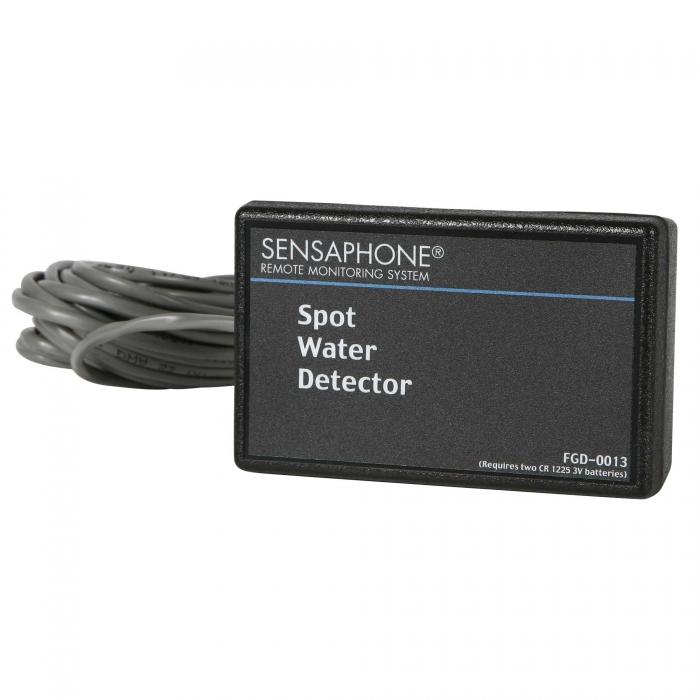 Water Detection Sensor