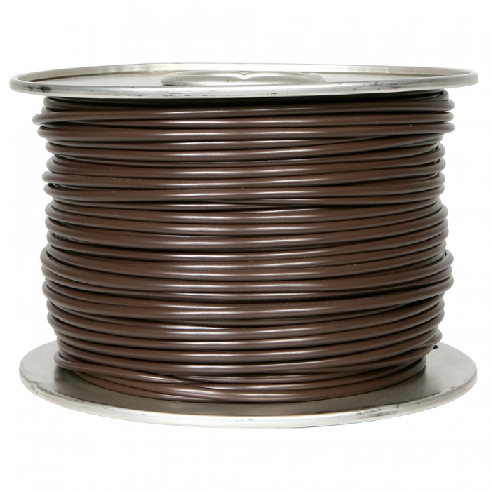 Accessory Hook-Up Cable - 500' Spool