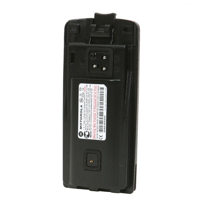 Li-ION Battery for RDX Series Radio - RLN6351