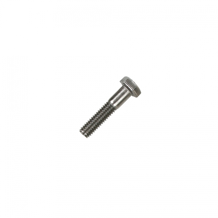 Stainless Steel Hex Bolts - 5/16 x 1 1/2