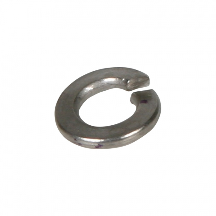 Stainless Lock Washer - 1/4