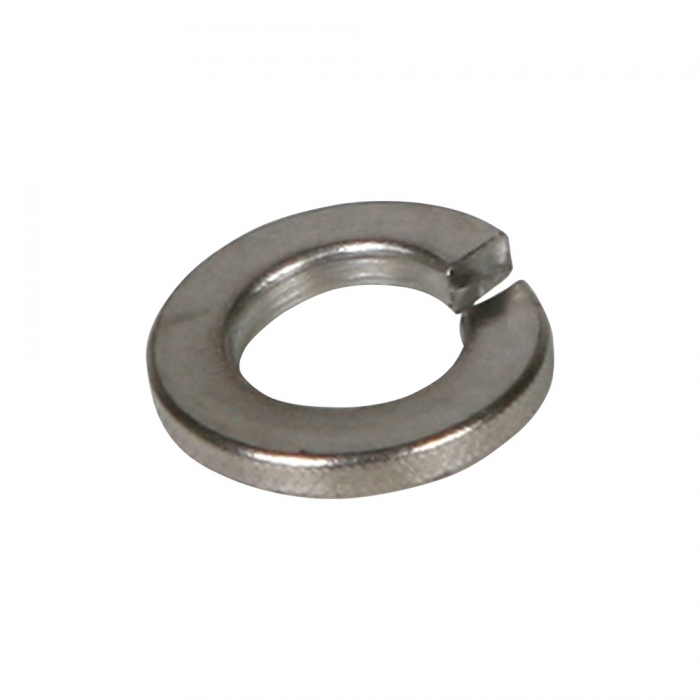 Stainless Lock Washer - 5/16