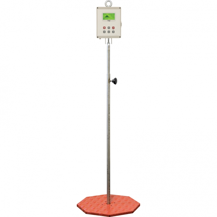 Farm Weigh BAT2 Full Automatic Poultry Scale