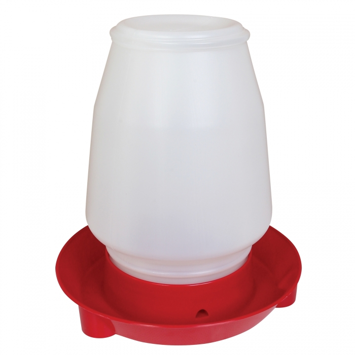 KUHL 1 Gal. Fountain - Complete