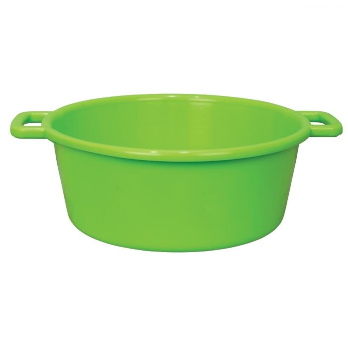 Sullivan's Smart Feed Pan - Lime Green