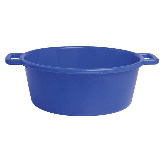 Sullivan's Smart Feed Pan - Blue