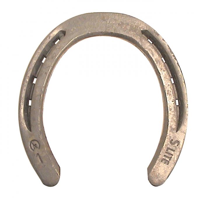 Kerckhaert Standard Lite Steel Shoe