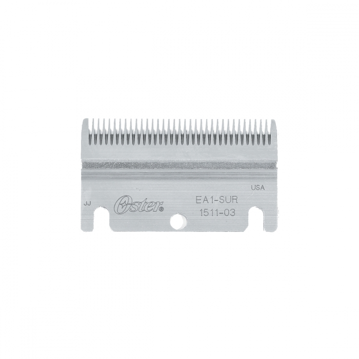 Oster Surgical Blade