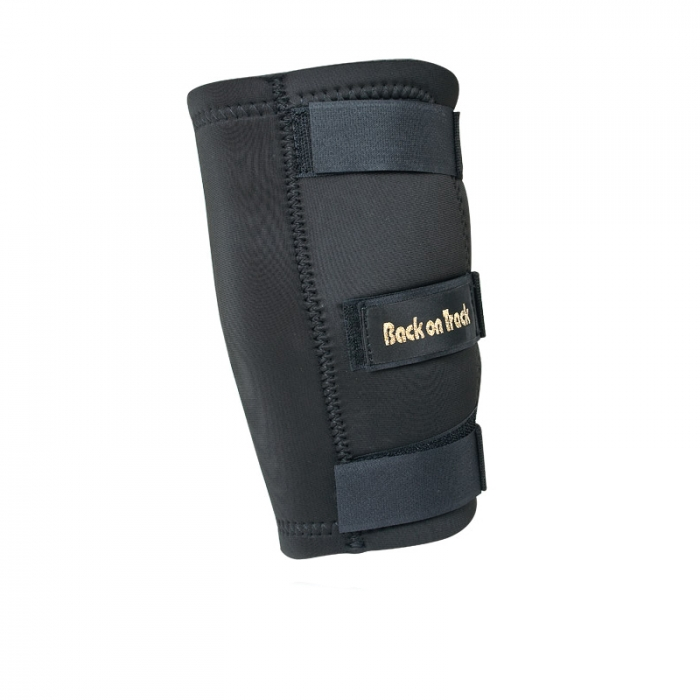 Back On Track® Therapeutic Knee Boots