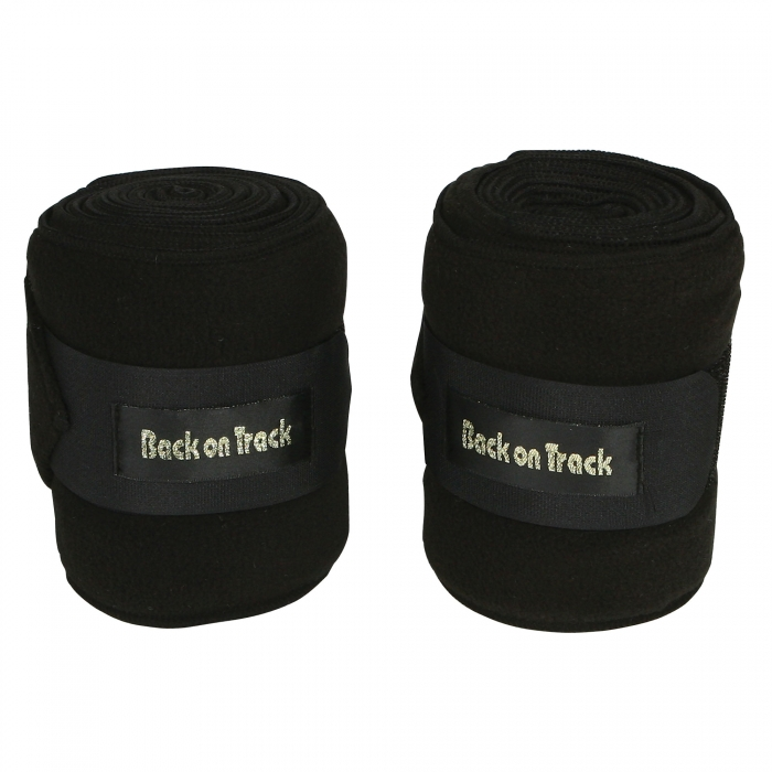 Back On Track® Therapeutic Polo Wraps