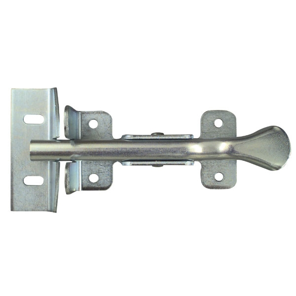 Top Mount Latch