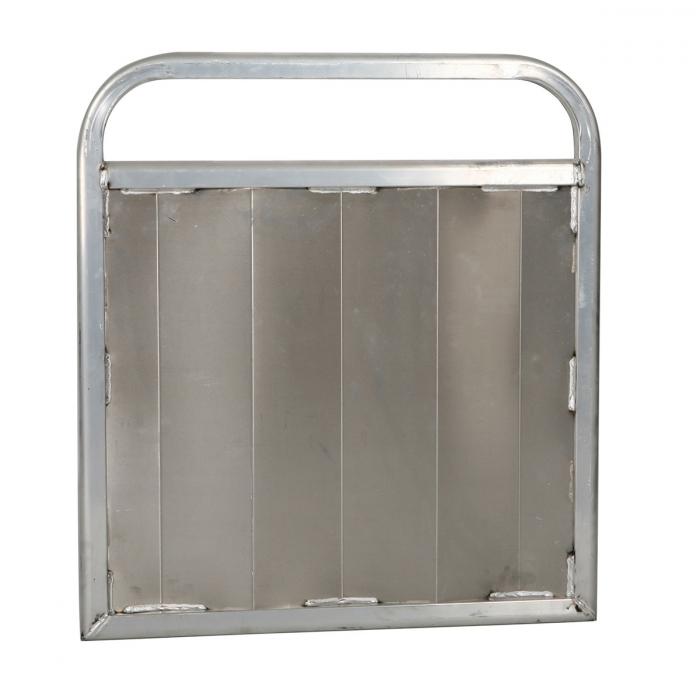 Aluminum Sorting Panel