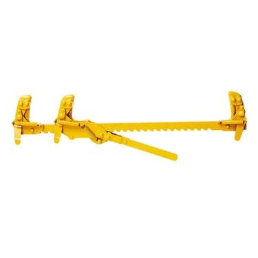 Golden Rod Model 415 3rd Hook Design Fence Stretcher/Splicer