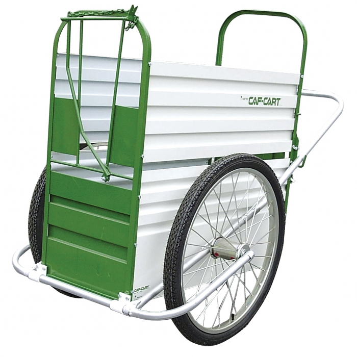 Caf-Cart