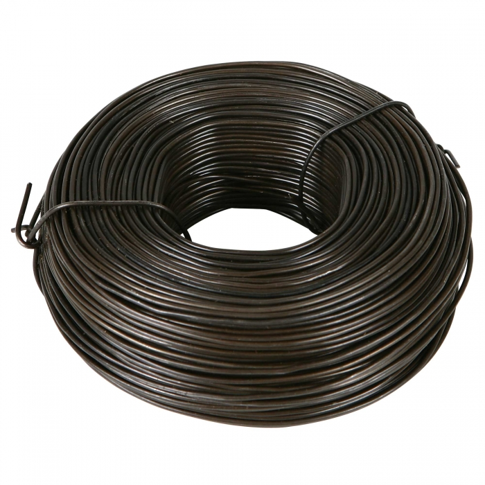 3.5 lb Tie Wire
