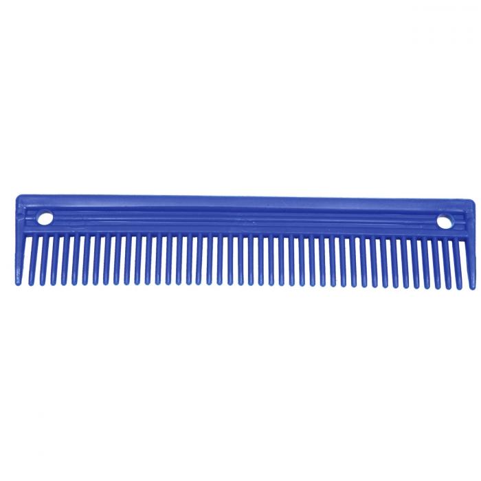 9 inch Plastic Animal Comb