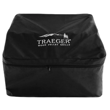 Carrying Case for Portable Traeger Grill