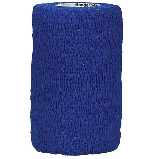 Vetrap (3M) - Blue
