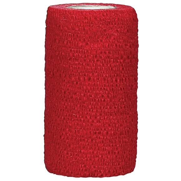 Vetrap (3M) - Red