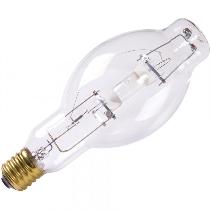 400 Watt Metal Halide Bulb