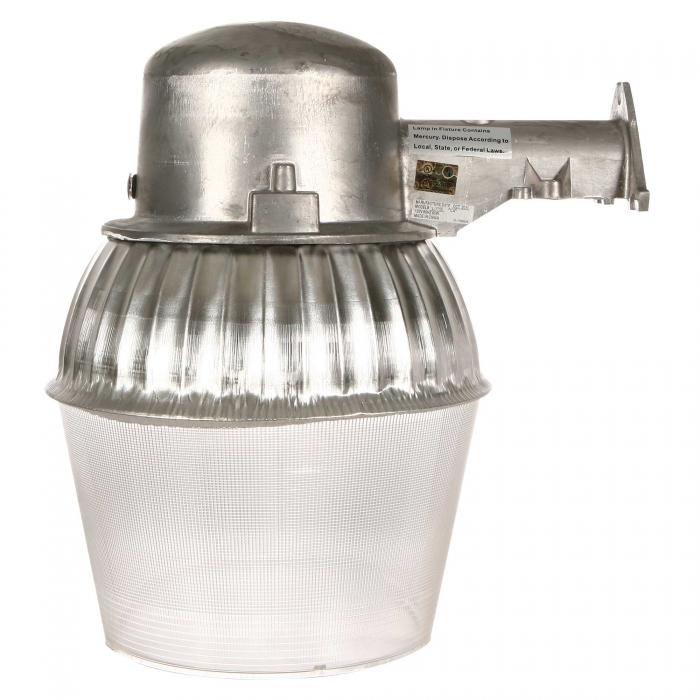 65 Watt Fluorescent Security Light