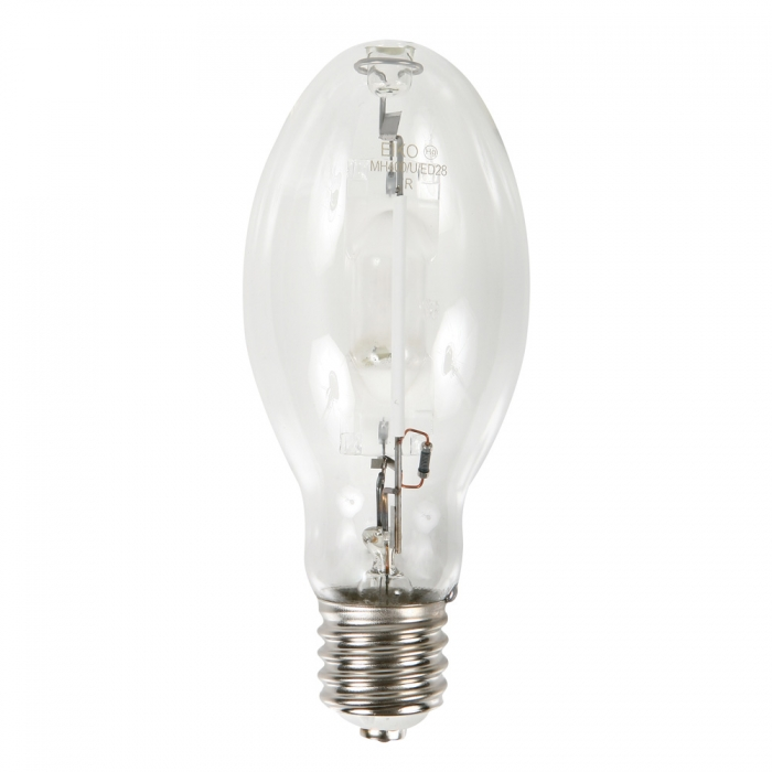 400W Metal Halide Replacement Bulb for WOBBLELIGHT