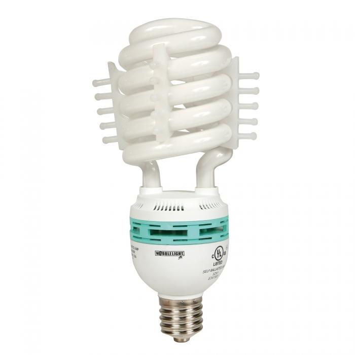 Wobble Light 85 Watt: 85 Watt Replacement Bulb For WobbleLight Jr.