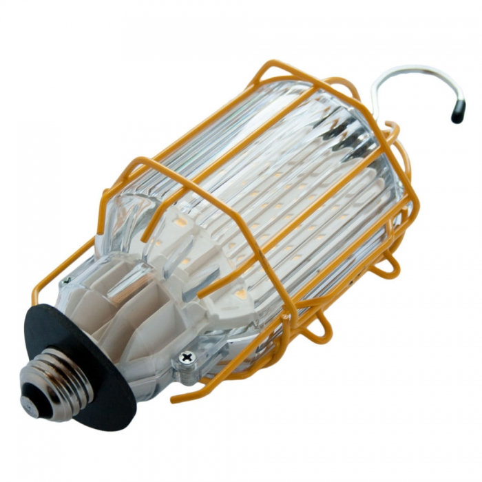 LED Premium Trouble Free Work Light