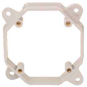 Deep Extension Ring - 1