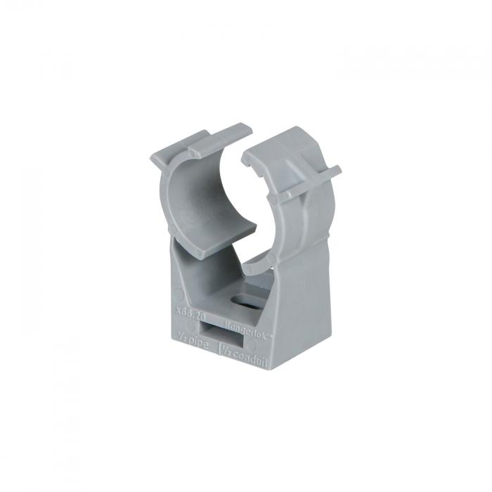 HangerLok - 1/2 inch/#20