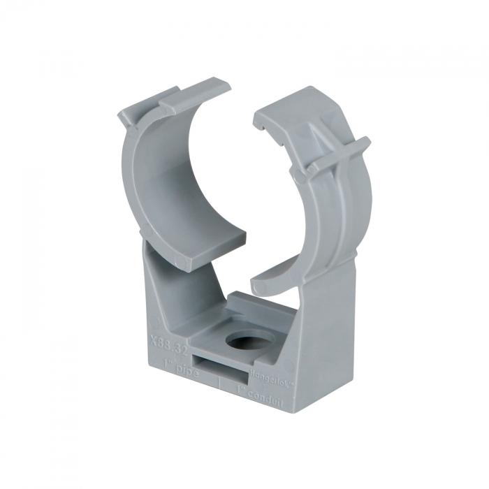 HangerLok - 1 inch/#32