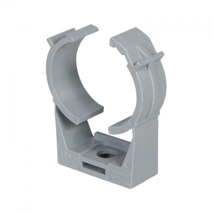 HangerLok - 1 1/4 inch/#40