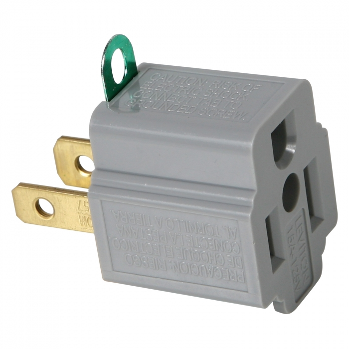 2-3 Wire Adapter