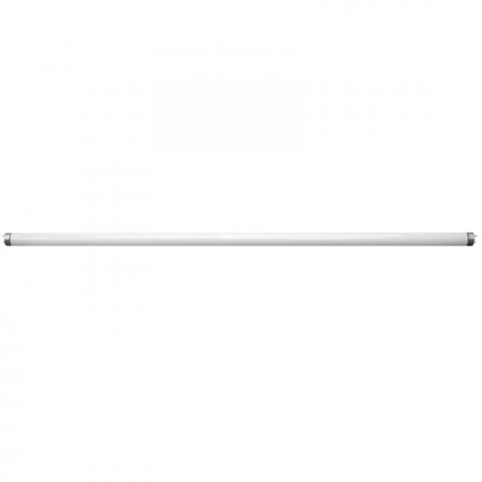 F545T5 Fluorescent Tube - Bulb Only
