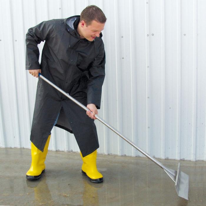 Utility Rain Coat