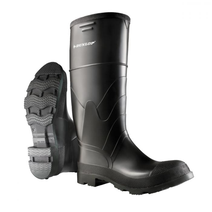 Dunlop® Protective Footwear 16