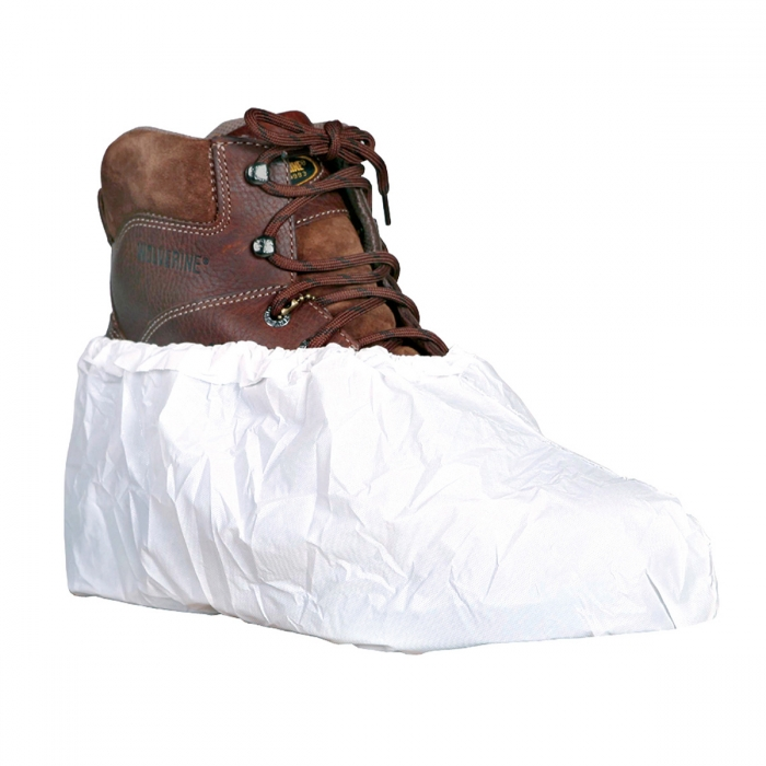 Disposable Boot/Shoe Cover