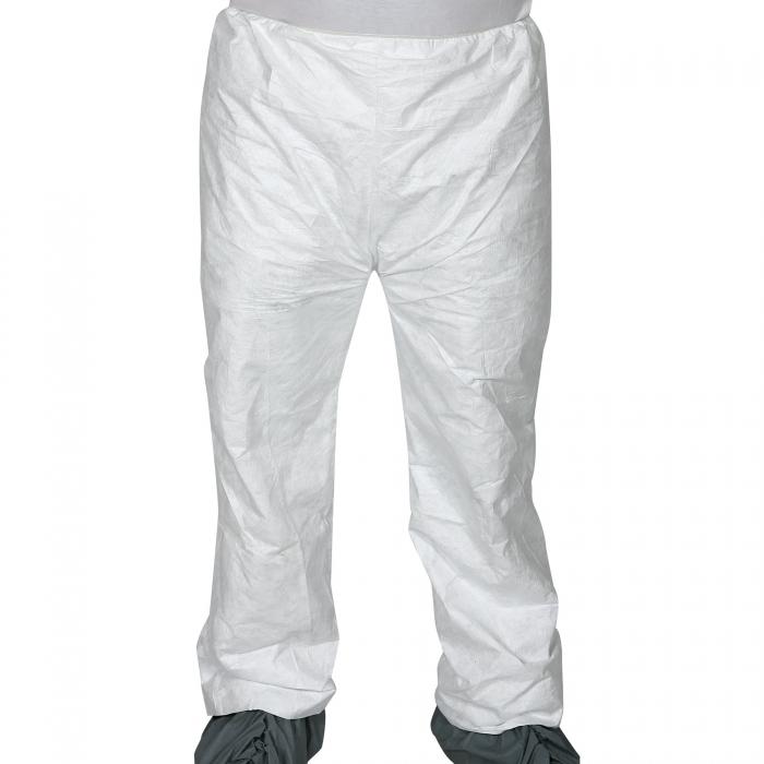 Tyvek Disposable Pants
