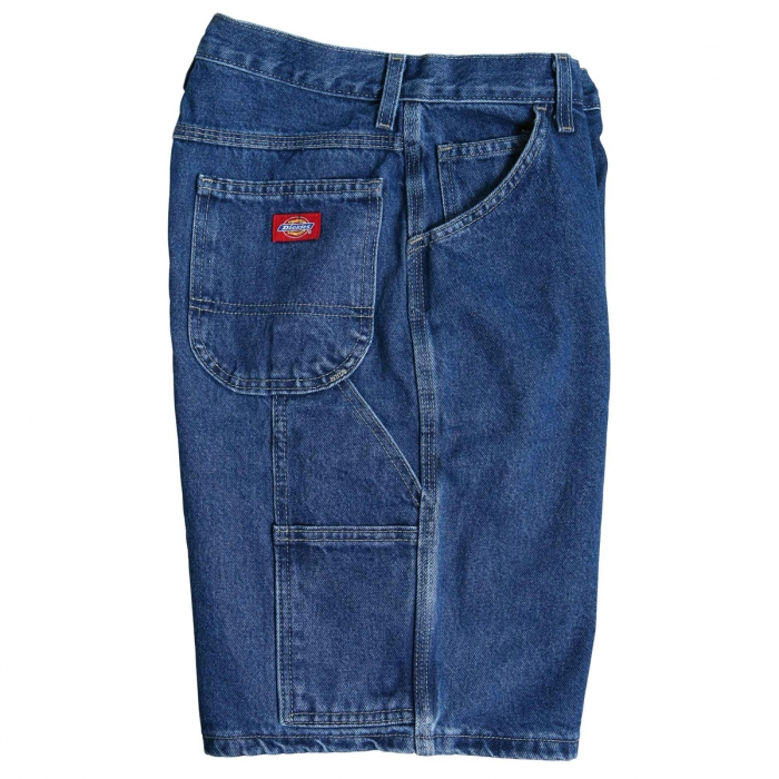 Dickies® Relaxed Fit Utility Shorts