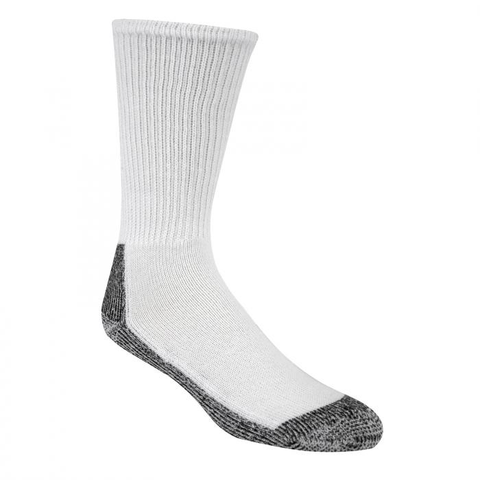 Wigwam® At Work Steel Toe Socks