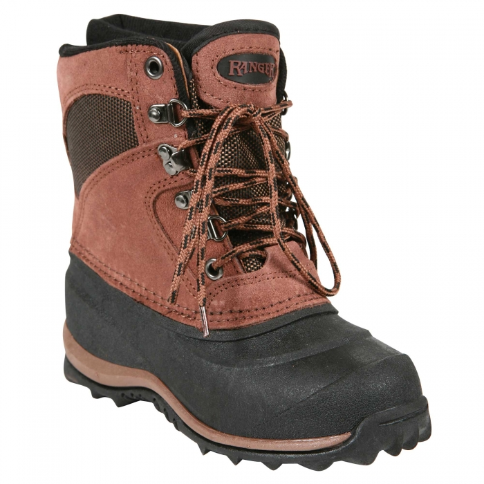 Ranger Artic Kids Boots