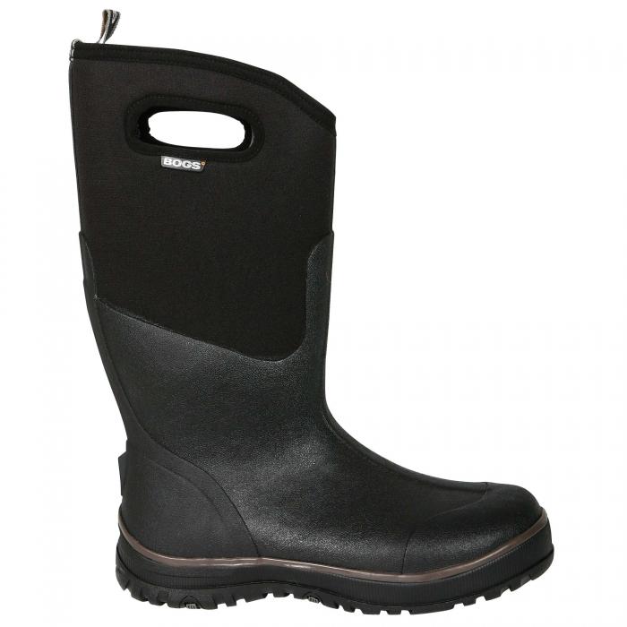 Mens BOGS Ultra High Boots - 51377