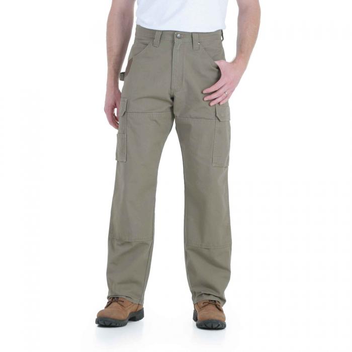 RIGGS WORKWEAR Ranger Pants