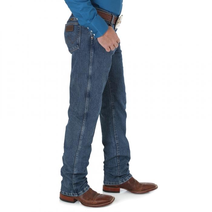 wrangler cowboy cut jeans qc supply. Black Bedroom Furniture Sets. Home Design Ideas
