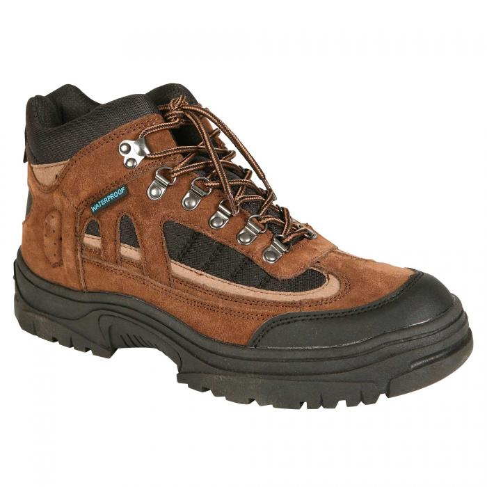 ITASCA™ Men's Amazon Hiker