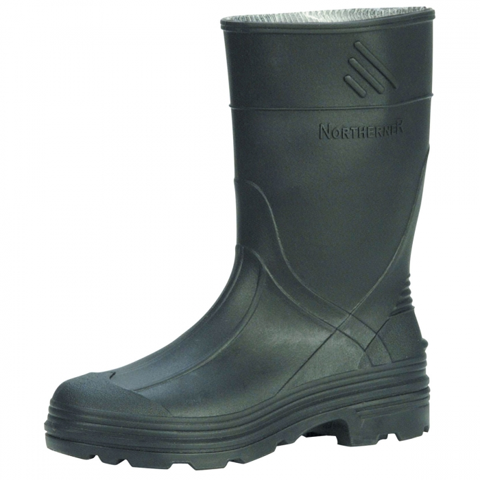 Northerner Youth Rain Boot Qc Supply
