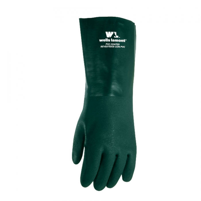 Wells Lamont 14 inch Farm PVC Gloves