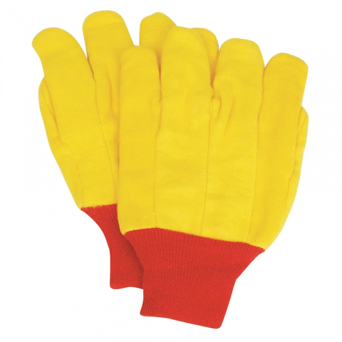 Wells Lamont Chore Gloves