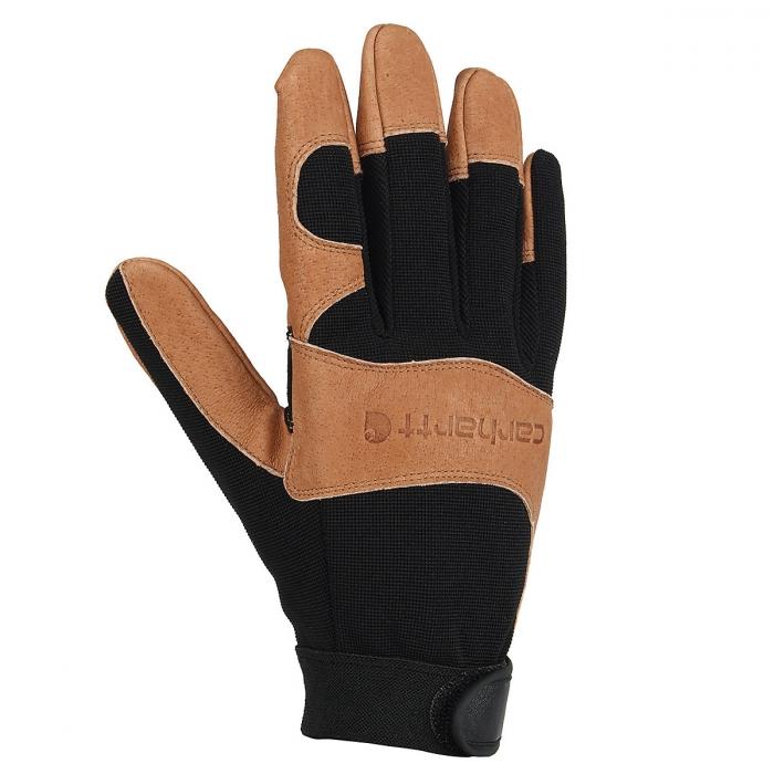Carhartt The Dex II Leather Utility Glove